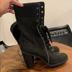 Timberland Shoes - Timberland Winter Boots